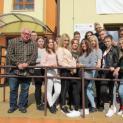 Egzamin zawodowy na 100% w Zespole Szkół w Pasłęku