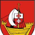 Gimnazjalisto !!! skorzystaj z oferty edukacyjnej szkół ponadgimnazjalnych Powiatu Elbląskiego na rok szkolny 2018/2019