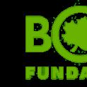 Zapraszamy do udziału w drugiej edycji konkursu EKO MODEL organizowanego przez Fundację Banku Ochrony Środowiska.