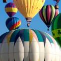 XXII Zawody Balonowe w Pasłęku