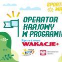 Dofinansowanie na sport dzieci i młodzieży
