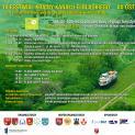 Zapraszamy na IV Festiwal Krainy Kanału Elbląskiego