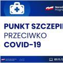 Szczepienia przeciwko COVID-19 - 1 sierpnia 2021r.