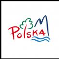 Polska zobacz więcej - weekend za pół ceny - akwizycja partnerów