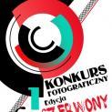 Konkurs Fotograficzny ''Kolor,,