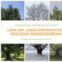 Zagłosuj na reprezentanta polski w konkursie na europejskie drzewo roku 2021