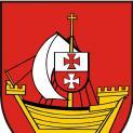 XXX Sesja Rady Powiatu w Elblągu