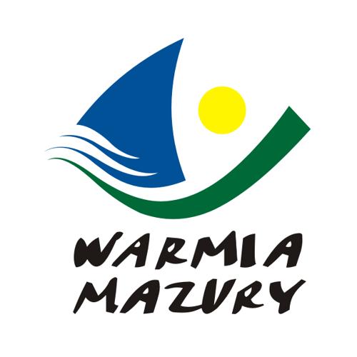 Poznaj atrakcje turystyczne Warmii i Mazur