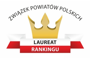 logo rank zpp