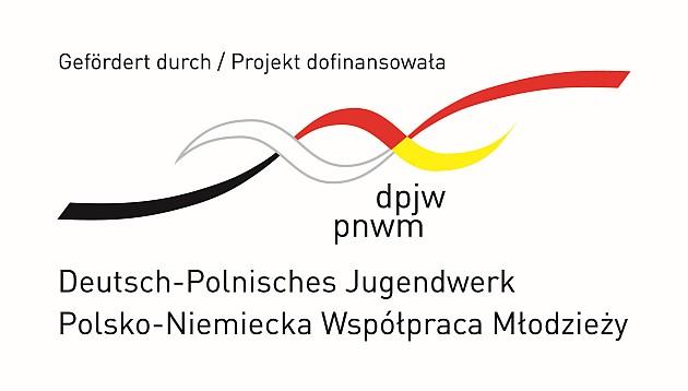 logo pnwm dopisek pion m