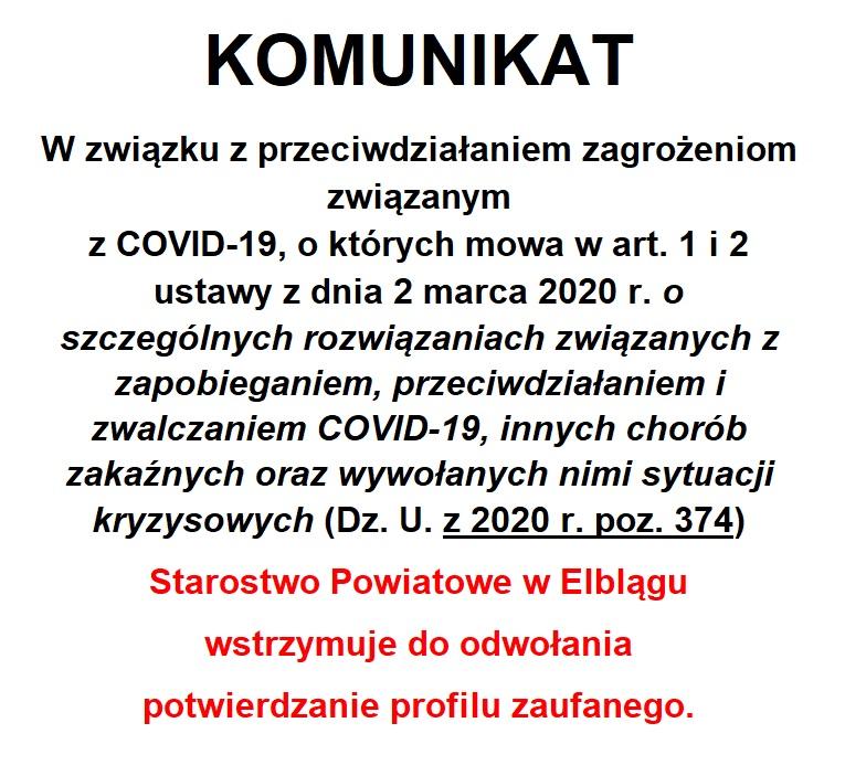 Komunikat_-_zawieszenie_PZ