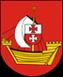 STAROSTWO POWIATOWE W ELBLĄGU, Wydział Kartografii